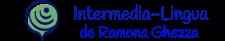Intermedia-Lingua - Ramona Ghezza