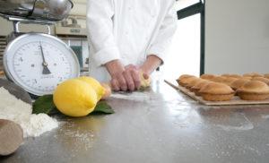practicas-repostería-panadería-italia intermedia lingua