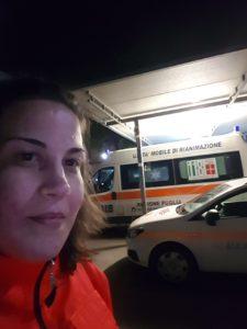 erasmus-fp-emergencia-sanitaria